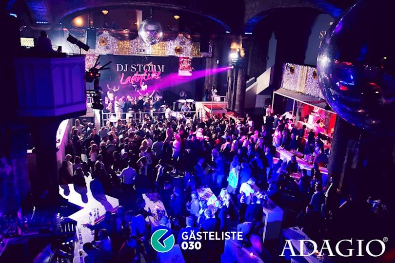https://www.gaesteliste030.de/Partyfoto #13 Adagio Berlin vom 16.12.2016