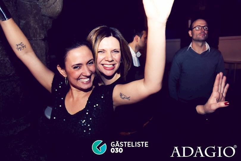 https://www.gaesteliste030.de/Partyfoto #27 Adagio Berlin vom 16.12.2016