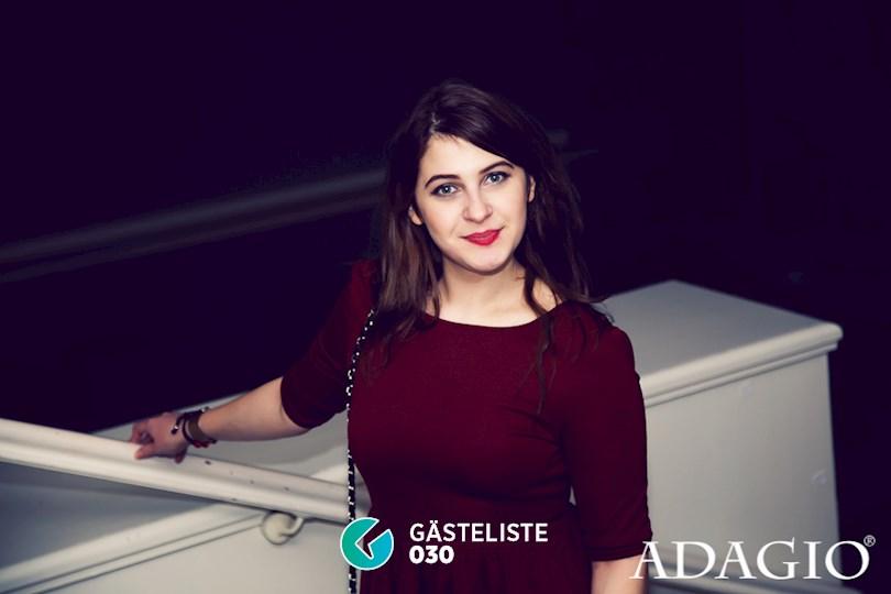 https://www.gaesteliste030.de/Partyfoto #65 Adagio Berlin vom 16.12.2016