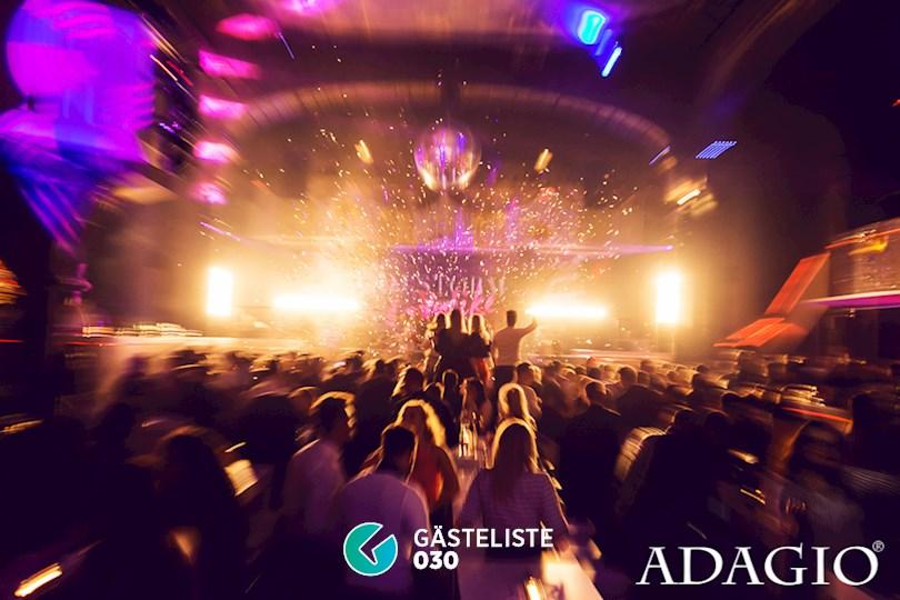 https://www.gaesteliste030.de/Partyfoto #20 Adagio Berlin vom 16.12.2016