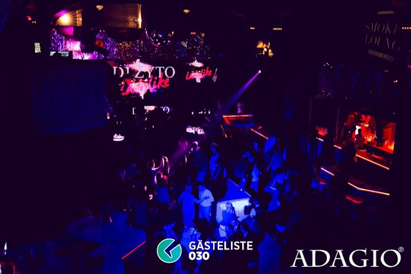 https://www.gaesteliste030.de/Partyfoto #70 Adagio Berlin vom 16.12.2016