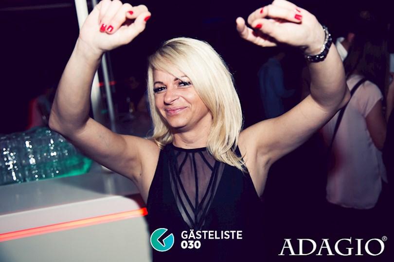https://www.gaesteliste030.de/Partyfoto #38 Adagio Berlin vom 16.12.2016