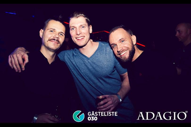 https://www.gaesteliste030.de/Partyfoto #7 Adagio Berlin vom 16.12.2016