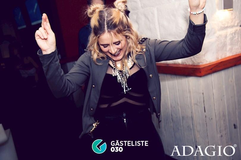 https://www.gaesteliste030.de/Partyfoto #71 Adagio Berlin vom 16.12.2016