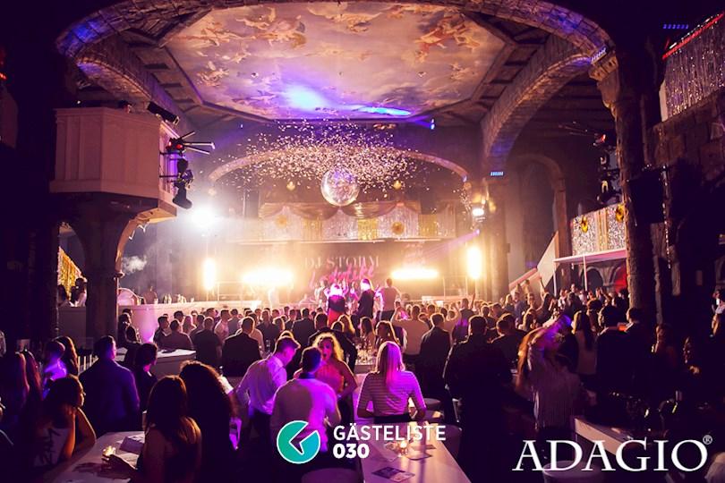 https://www.gaesteliste030.de/Partyfoto #19 Adagio Berlin vom 16.12.2016