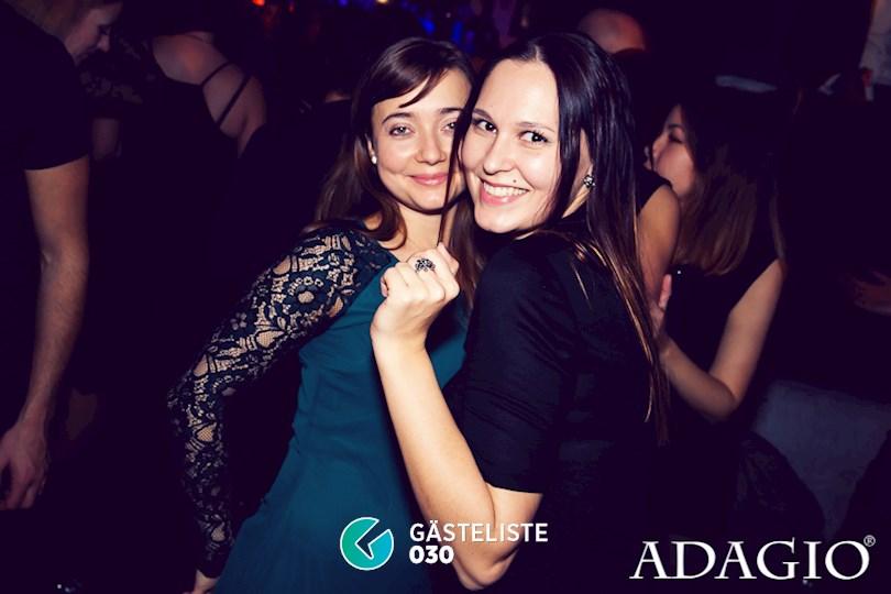 https://www.gaesteliste030.de/Partyfoto #9 Adagio Berlin vom 03.12.2016