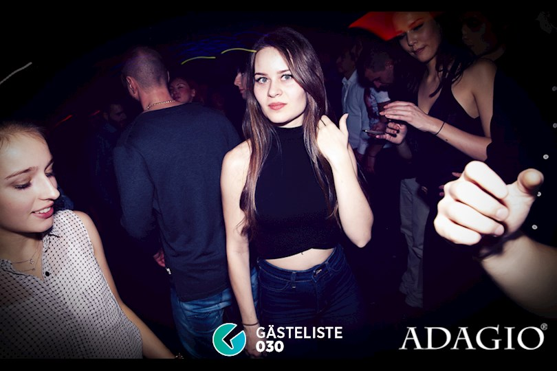 https://www.gaesteliste030.de/Partyfoto #16 Adagio Berlin vom 03.12.2016