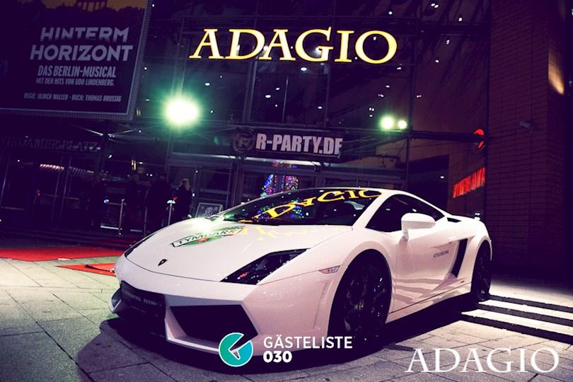 https://www.gaesteliste030.de/Partyfoto #62 Adagio Berlin vom 03.12.2016