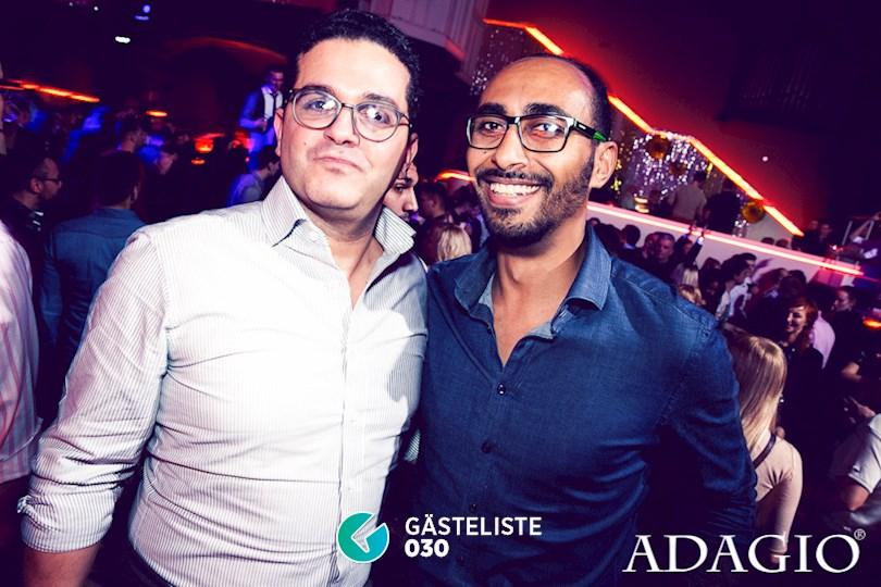 https://www.gaesteliste030.de/Partyfoto #47 Adagio Berlin vom 03.12.2016