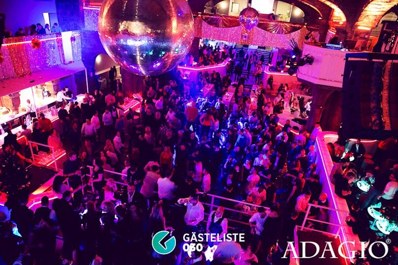 https://www.gaesteliste030.de/Partyfoto #48 Adagio Berlin vom 03.12.2016