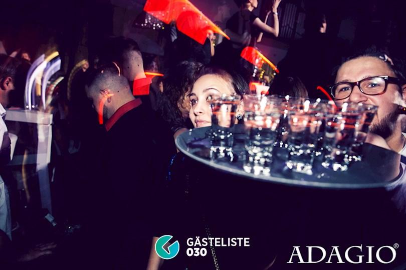 https://www.gaesteliste030.de/Partyfoto #2 Adagio Berlin vom 03.12.2016