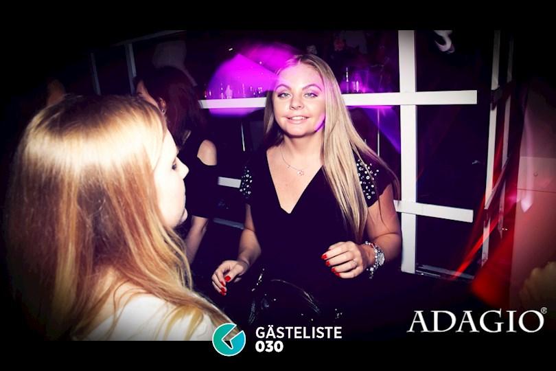 https://www.gaesteliste030.de/Partyfoto #6 Adagio Berlin vom 03.12.2016