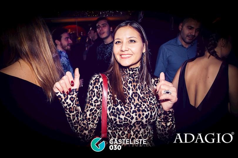 https://www.gaesteliste030.de/Partyfoto #18 Adagio Berlin vom 03.12.2016