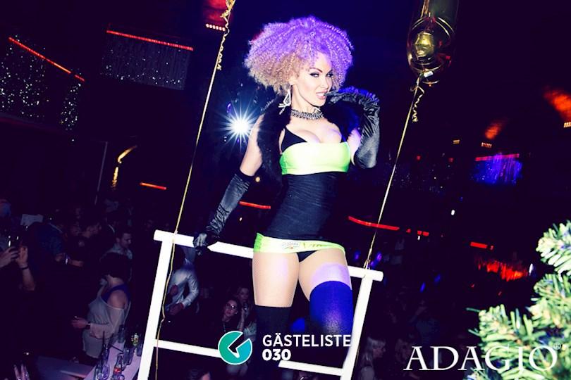 https://www.gaesteliste030.de/Partyfoto #21 Adagio Berlin vom 03.12.2016