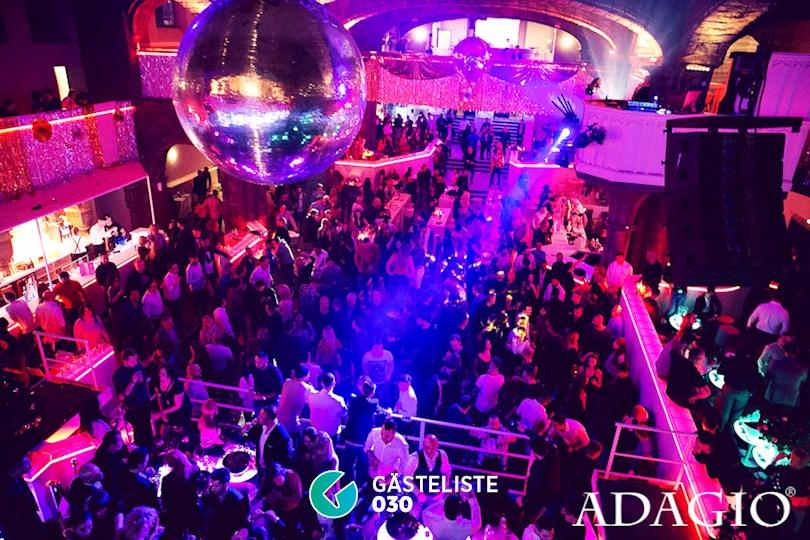 https://www.gaesteliste030.de/Partyfoto #49 Adagio Berlin vom 03.12.2016