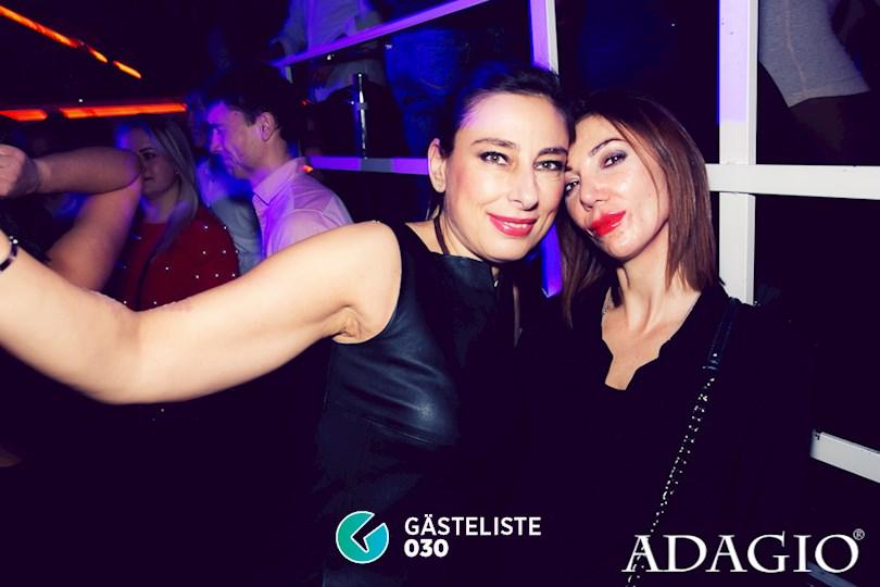 https://www.gaesteliste030.de/Partyfoto #8 Adagio Berlin vom 03.12.2016