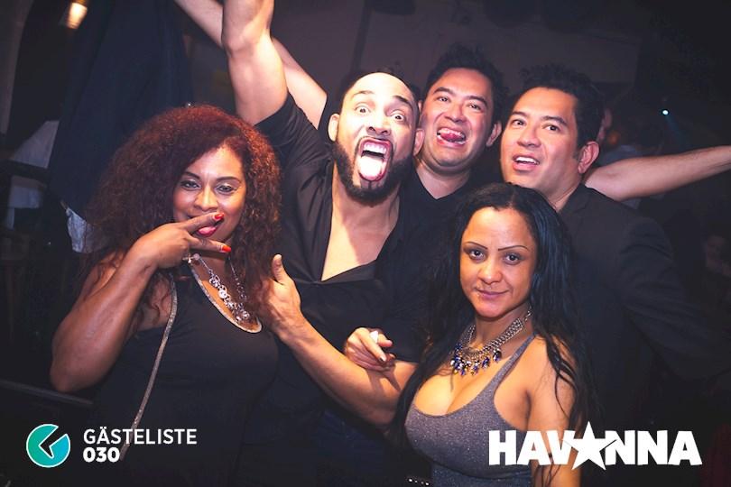https://www.gaesteliste030.de/Partyfoto #70 Havanna Berlin vom 25.12.2016