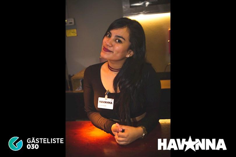 https://www.gaesteliste030.de/Partyfoto #15 Havanna Berlin vom 25.12.2016
