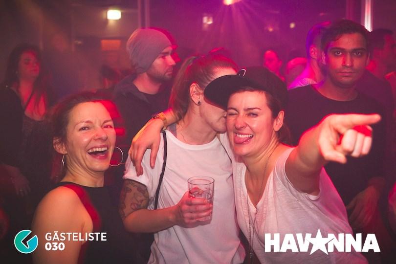 https://www.gaesteliste030.de/Partyfoto #62 Havanna Berlin vom 25.12.2016