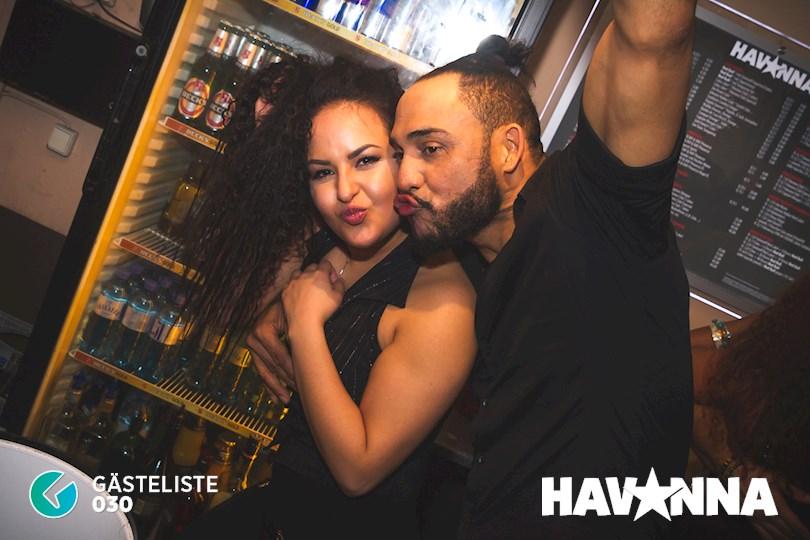 https://www.gaesteliste030.de/Partyfoto #40 Havanna Berlin vom 25.12.2016