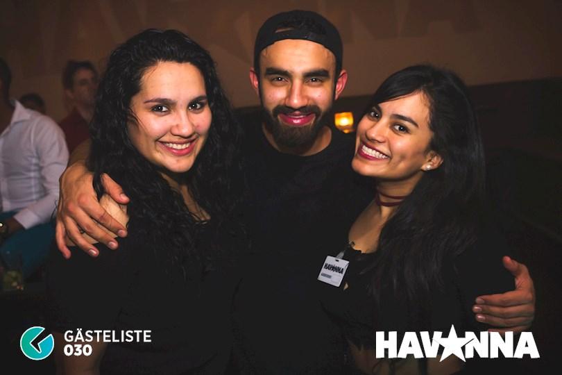 https://www.gaesteliste030.de/Partyfoto #16 Havanna Berlin vom 25.12.2016