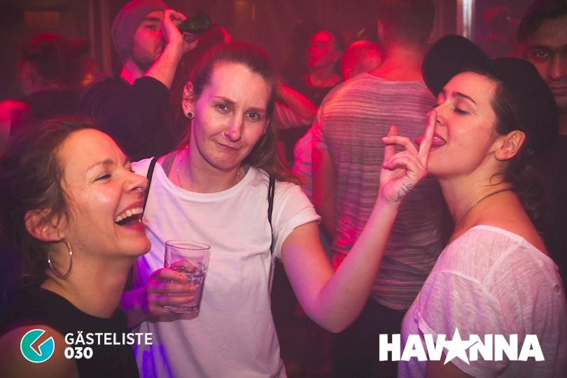 https://www.gaesteliste030.de/Partyfoto #63 Havanna Berlin vom 25.12.2016
