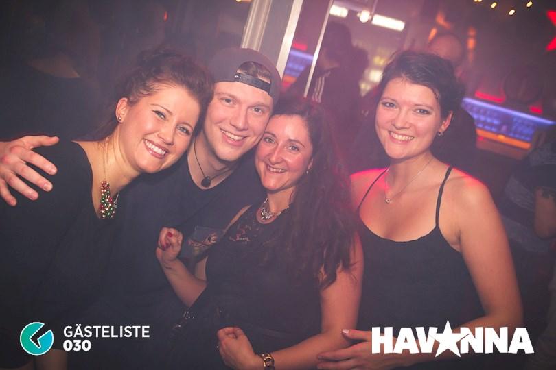 https://www.gaesteliste030.de/Partyfoto #53 Havanna Berlin vom 25.12.2016