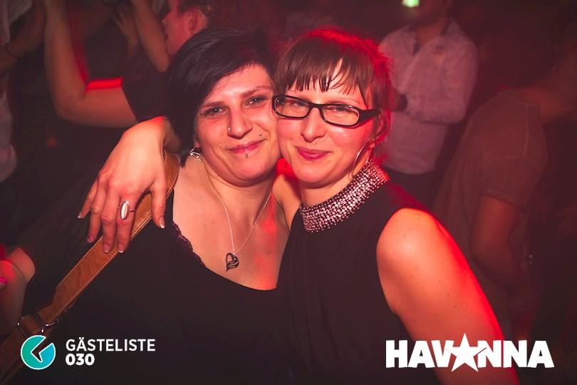 https://www.gaesteliste030.de/Partyfoto #54 Havanna Berlin vom 25.12.2016