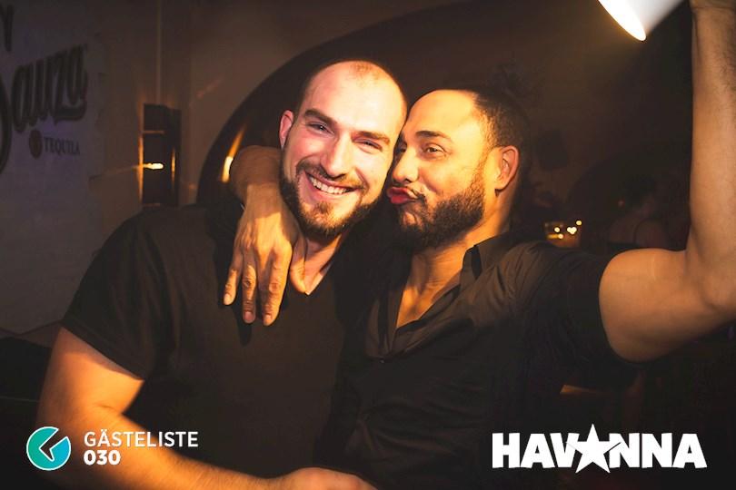 https://www.gaesteliste030.de/Partyfoto #73 Havanna Berlin vom 25.12.2016