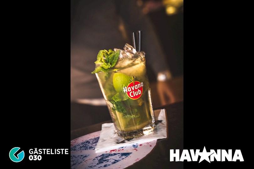 https://www.gaesteliste030.de/Partyfoto #51 Havanna Berlin vom 25.12.2016