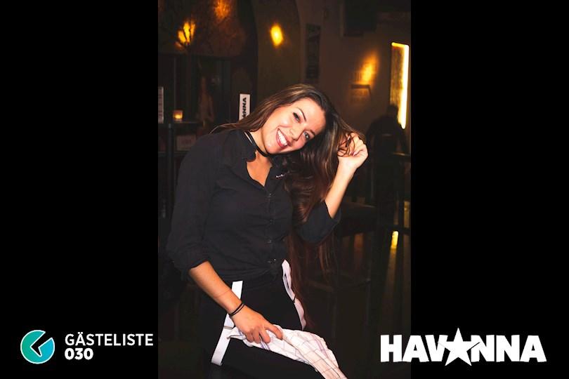 https://www.gaesteliste030.de/Partyfoto #24 Havanna Berlin vom 25.12.2016