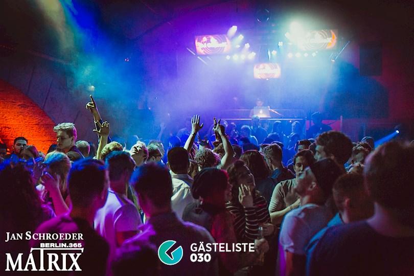 https://www.gaesteliste030.de/Partyfoto #27 Matrix Berlin vom 10.12.2016
