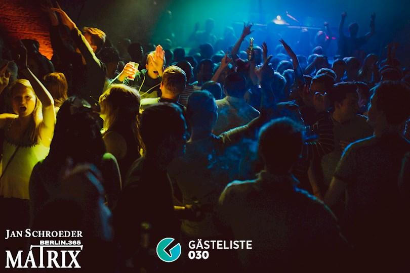 https://www.gaesteliste030.de/Partyfoto #139 Matrix Berlin vom 10.12.2016