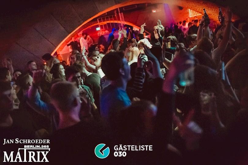 https://www.gaesteliste030.de/Partyfoto #102 Matrix Berlin vom 10.12.2016