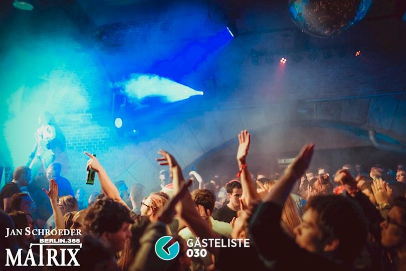 https://www.gaesteliste030.de/Partyfoto #21 Matrix Berlin vom 10.12.2016