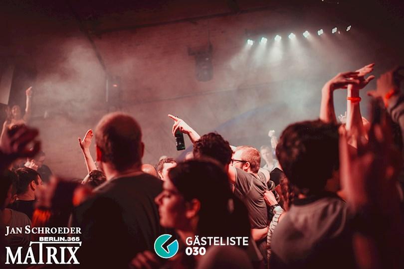 https://www.gaesteliste030.de/Partyfoto #84 Matrix Berlin vom 10.12.2016