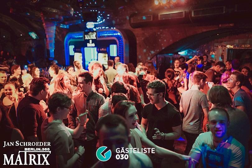 https://www.gaesteliste030.de/Partyfoto #153 Matrix Berlin vom 10.12.2016