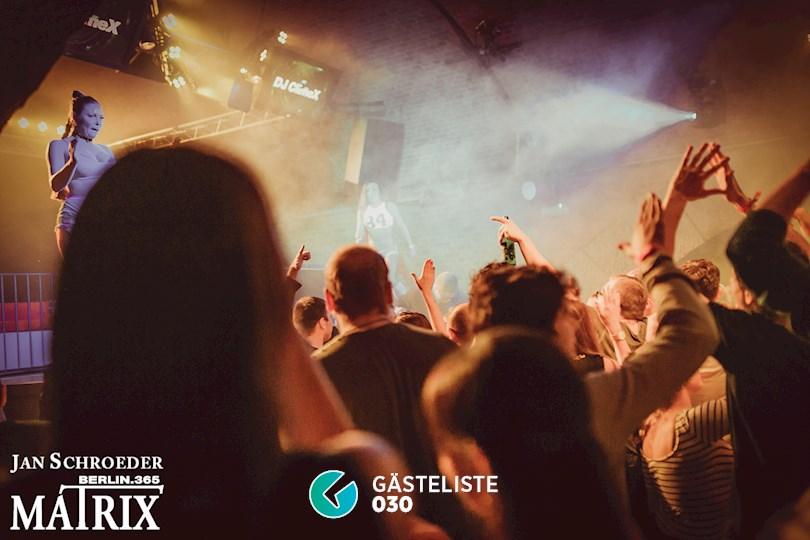 https://www.gaesteliste030.de/Partyfoto #91 Matrix Berlin vom 10.12.2016