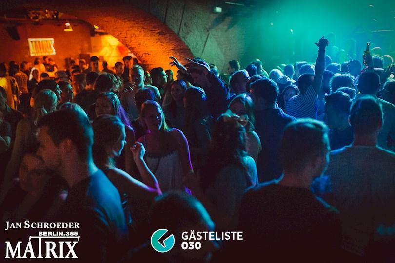 https://www.gaesteliste030.de/Partyfoto #149 Matrix Berlin vom 10.12.2016