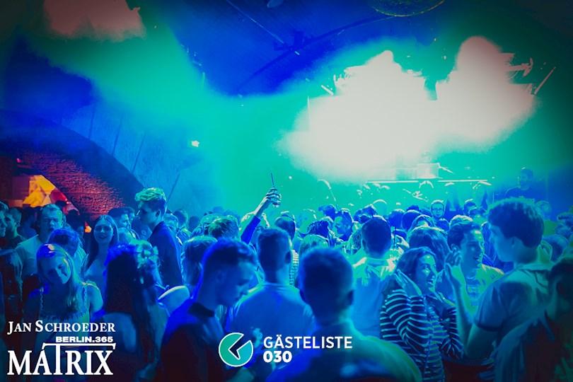 https://www.gaesteliste030.de/Partyfoto #109 Matrix Berlin vom 10.12.2016