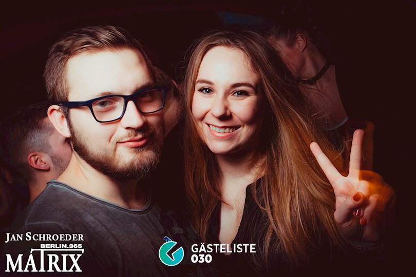 https://www.gaesteliste030.de/Partyfoto #150 Matrix Berlin vom 10.12.2016