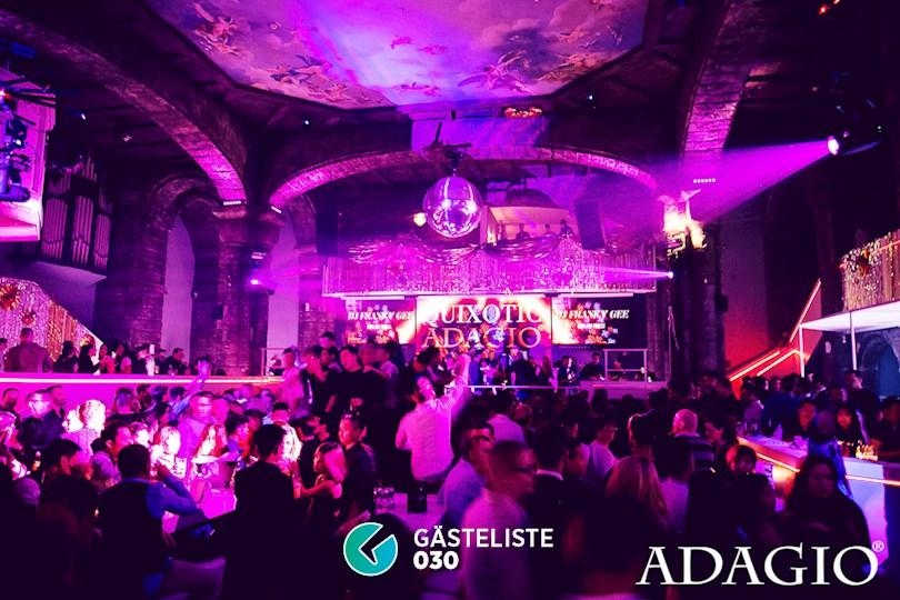 https://www.gaesteliste030.de/Partyfoto #40 Adagio Berlin vom 17.12.2016