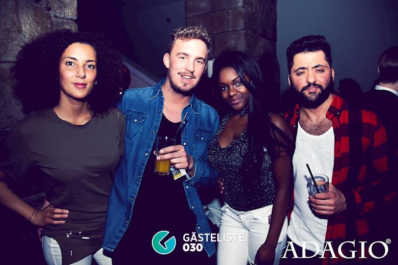 https://www.gaesteliste030.de/Partyfoto #47 Adagio Berlin vom 17.12.2016