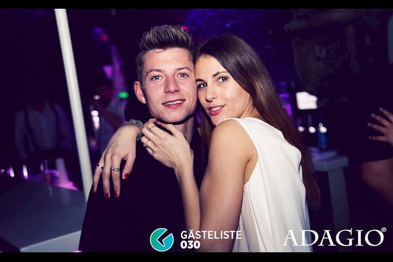 https://www.gaesteliste030.de/Partyfoto #26 Adagio Berlin vom 17.12.2016