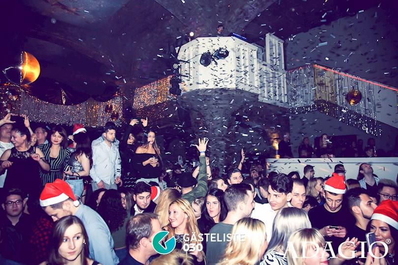 https://www.gaesteliste030.de/Partyfoto #12 Adagio Berlin vom 17.12.2016