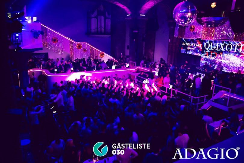 https://www.gaesteliste030.de/Partyfoto #58 Adagio Berlin vom 17.12.2016