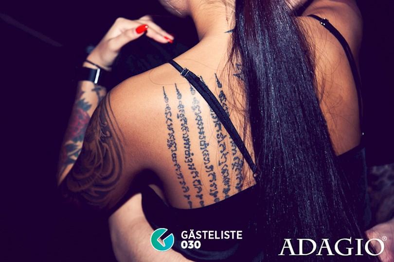 https://www.gaesteliste030.de/Partyfoto #13 Adagio Berlin vom 17.12.2016