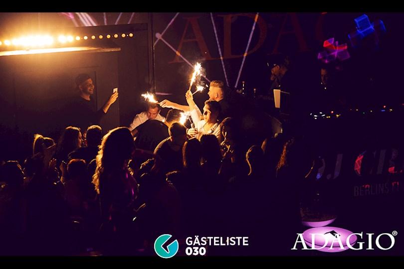 https://www.gaesteliste030.de/Partyfoto #4 Adagio Berlin vom 17.12.2016