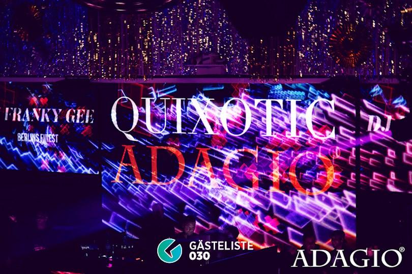 https://www.gaesteliste030.de/Partyfoto #6 Adagio Berlin vom 17.12.2016