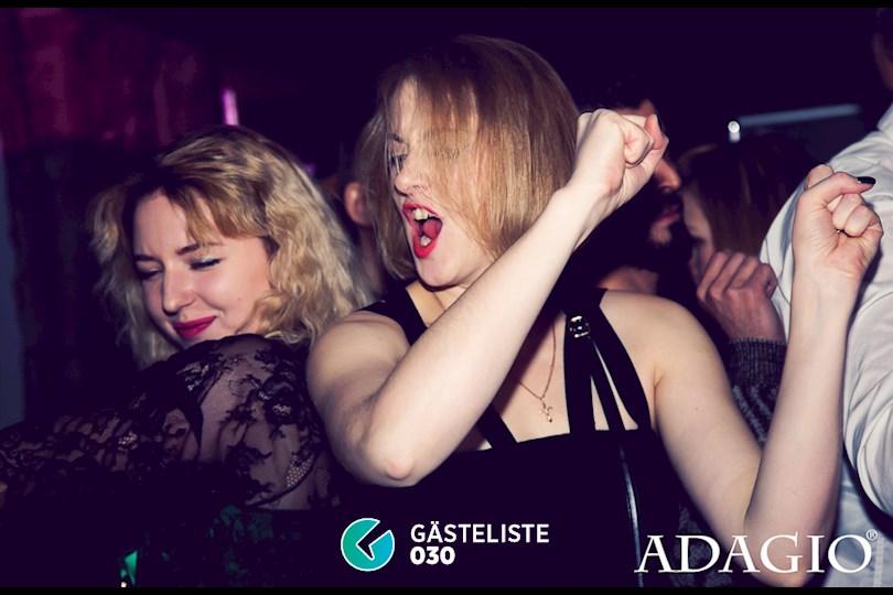https://www.gaesteliste030.de/Partyfoto #18 Adagio Berlin vom 17.12.2016